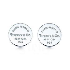 ティファニー TIFFANY ピアス リターン...の関連商品7