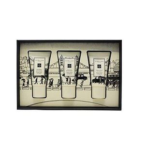 JO MALONE LONDON (ジョー マローン ロンドン) ハンド クリーム コレクション