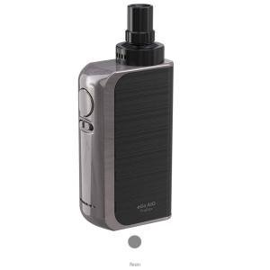 正規品Joyetech eGo Aio Pro Box Kit スタートキット BOX型コンパクトオ...