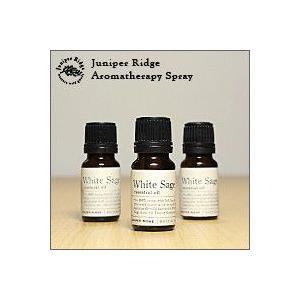 Juniper Ridge(ジュニパーリッジ) エッセンシャルオイル flgds
