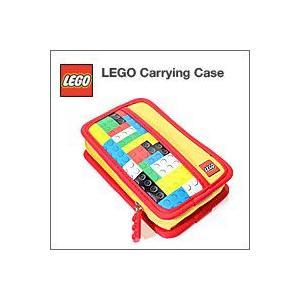 LEGO(レゴ)デジカメキャリングケース|flgds