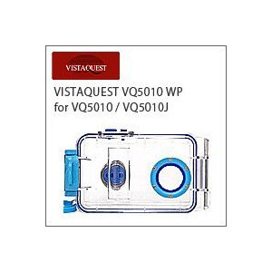 VISTAQUEST VQ5010 WP (VQ5010、VQ5010J専用防水ケース)|flgds