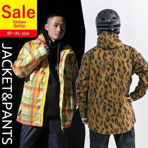 スノーボードウェア   スキーウェア  レディース メンズ ...