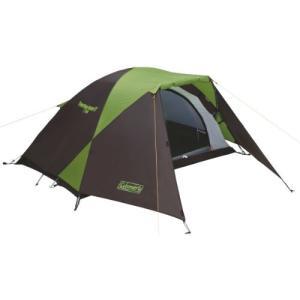 コールマン(Coleman) テント ツーリングドームST 12人用 170T16400J|fljust