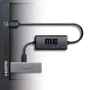 Fire TV Stick 4K - Alexa (第4世代)Fire TV - 4K HDR (第...