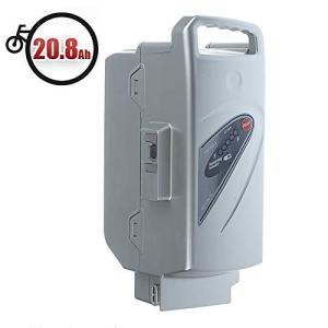 Vinteky パナソニック 電動自転車 バッテリー 25.2V-20.8Ah 長持ち強し (NKY451B02 NKY452B02 NKY511B0|fljust