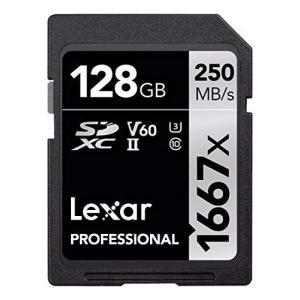 Original Lexar 1667x V60 250MB/s Flash Memory sd c...