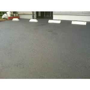 【送料無料】【動画あり】アスファルト床用保護塗料 アスファルトコート 9kg|floor-seal|05
