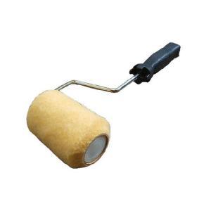 ライン用ローラーセット 4インチ floor-seal