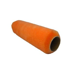 ローラー(オレンジ) 9インチ ブライトフロアー専用 floor-seal