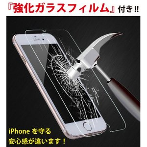 iPhone8 iPhone7 ケース 手帳型 本革 iPhone6s iPhone XR XS X レザー アイホン アイフォン 手帳型ケース カバー シンプル 財布 耐衝撃 牛革 ブラック ビジネス flora-stone 18