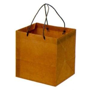 WAX バッグ M @130円×100枚 (flo159) / ランドセル ラッピング お店 フロロ|floro