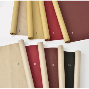 GSクレープ(クレープ紙) 75cm×10m 全8色 《2016hos》 / ランドセル ラッピング お店 フロロ|floro