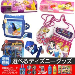 ディズニー シンデレラ 白雪姫 アナと雪の女王 ラプンツェル プラスチック筆箱 / ランドセル ラッピング お店 フロロ|floro
