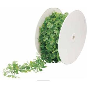 GLA-1190 PEグレープチェーンインテリア造花ディスプレー花屋さん花材観葉植物《2017ds》 / ランドセル ラッピング お店 フロロ floro