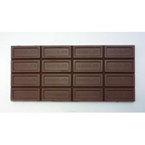 秋冬限定 ビッグアーモンドチョコ アーモンドチョコレート 板チョコレート 400g 創健社 flourhiro 02