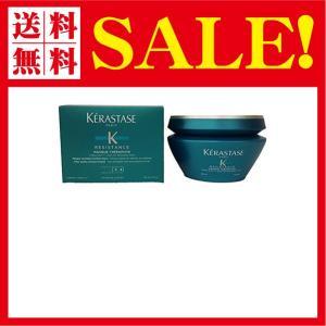 ケラスターゼ(KERASTASE) RE マスク セラピュート 200g [ヘルスケア&ケア用品][並行輸入品]|flow1