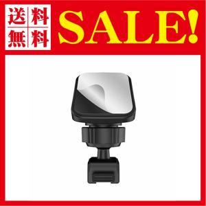 【改良型】VANTRUE N2 N2Pro T2 R3 両面テープマウント GPS機能内蔵 ドライブレコーダー専用マウント|flow1