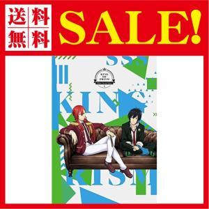 「KING OF PRISM -Shiny Seven Stars-」第1巻BD [Blu-ray]|flow1
