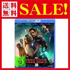 Iron Man 3 3D/Blu-ray|flow1