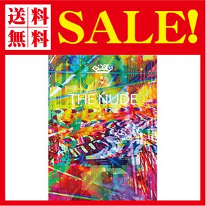 BRiNG iCiNG SHiT HORSE TOUR FiNAL THE NUDE(Blu-ray Disc+CD2枚組)(初回生産限定盤)|flow1