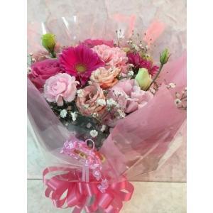 ブーケ風の花束 |flower-8729