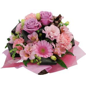 バラ 薔薇 ローズミックス  誕生日 ギフト プレゼント 贈り物|flower