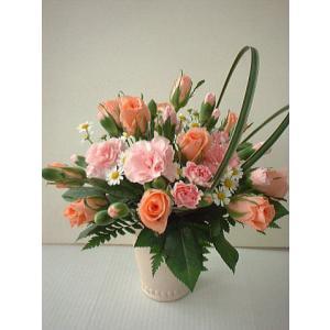 アレンジメント|flowerelegance