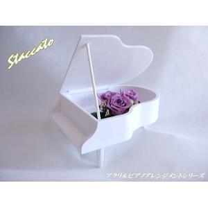 プリザーブドフラワー/【特別価格♪】【人気のプリザーブドフラワー】|flowerelegance