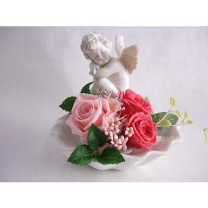 お誕生日や発表会など枯れないお花プリザーブドフラワーの贈り物|flowerelegance