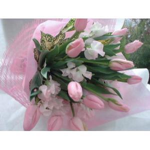 花束|flowerelegance