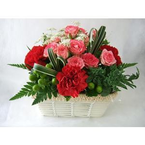 母の日|flowerelegance