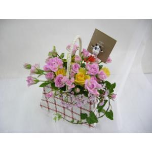 フラワーアレンジメント|flowerelegance