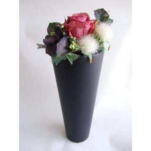 プリザーブドフラワー|flowerelegance