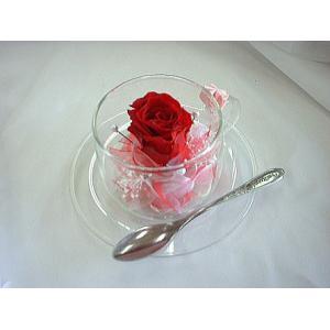 ティーカップ|flowerelegance