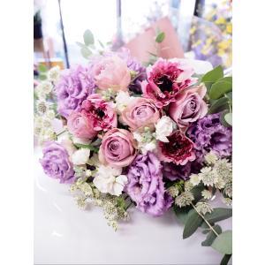 花束 5000円|flowerliberte