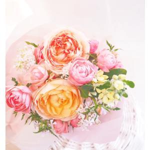 花束 1500円|flowerliberte