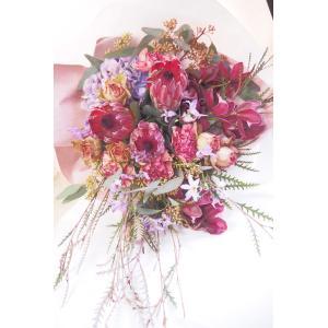 花束 10000円|flowerliberte