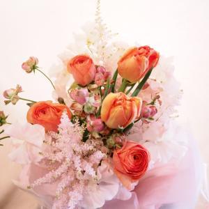 花束 2000円|flowerliberte