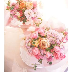 花束 3000円|flowerliberte