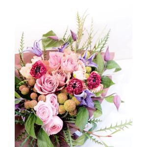 花束 4000円|flowerliberte