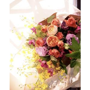 花束 6000円|flowerliberte