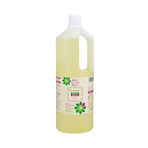 キープ・フラワー 2L 液肥 flowernana