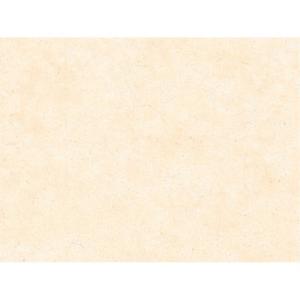 HEIKO IP薄葉紙 NONWAX カーキ ラッピングペーパー 760x500mm 50枚入 flowernana
