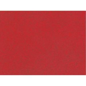 HEIKO IP薄葉紙 NONWAX スカーレット ラッピングペーパー 760x500mm 50枚入 flowernana