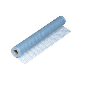 HEIKO フラワーネット 06 ラッピングペーパー 不織布 65cmx15m 包装紙