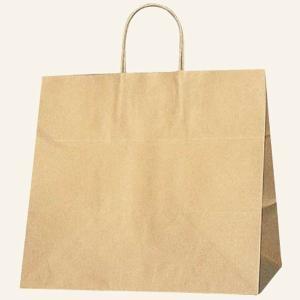 HEIKO 25チャームバッグ 34-1 未晒無地 1ケース(200枚入) アレンジ袋|flowernana
