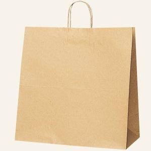 HEIKO 25チャームバッグ 45-1 未晒無地 1ケース(200枚入) アレンジ袋|flowernana
