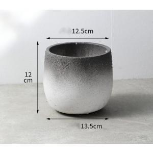 花器 花瓶 フラワーベース 四角 ストライプ 花 陶器   ギフト サイズー13.5cm*12.5cm*12H  穴あり,ガーデニング,園芸,鉢|flowernana