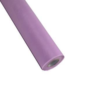 HONGBASE LAP30ベースラップ30ロールNo.5ラベンダーラッピングペーパー65cm×20m包装紙不織布30g flowernana
